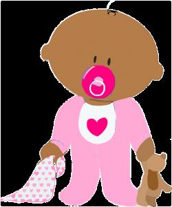 BEBÊ & GESTANTE | Bebesitos y ternuras | Pinterest | Baby bottles ...