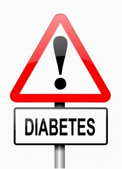 Diabetes Images Clipart Awesome Diabetes Clipart Clipart Best ...
