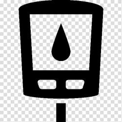 Diabetes mellitus Computer Icons Blood Glucose Meters Blood ...