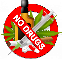 Thinking About Alternative Drug Therapy? Then check this out: http ...