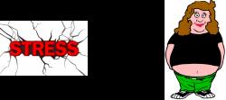 stress – The Science Portal