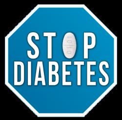 Type 2 diabetes essay