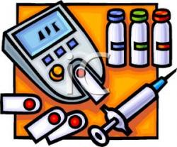 Diabetes Clip Art Free | Clipart Panda - Free Clipart Images