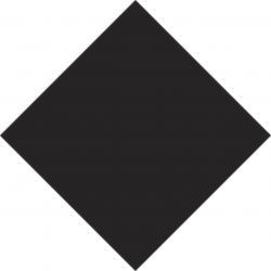 Diamond shape clipart the cliparts - Cliparting.com
