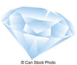 Sparkling diamond clipart 3 » Clipart Portal