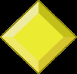 84+ Diamond Gem Clipart - Neon Gemstones In 6 Colors, Diamond Gems ...