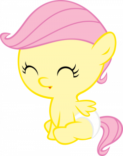 Image - 390113] | My Little Pony: Friendship is Magic | Know Your Meme