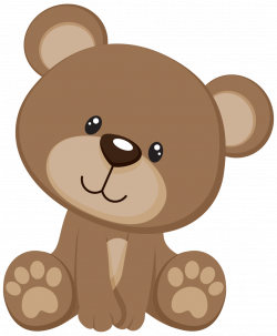 TUBES URSINHOS | baby | Pinterest | Babies, Bears and Ideas para