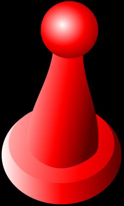 PNG Game Piece Transparent Game Piece.PNG Images.   PlusPNG