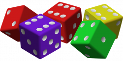 Funschooling & Recreational Learning: Yacht - Dice Game