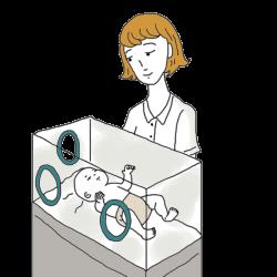 Incubator Dream Dictionary: Interpret Now! - Auntyflo.com