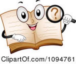 Clipart Happy Open Dictionary | Clipart Panda - Free Clipart ...
