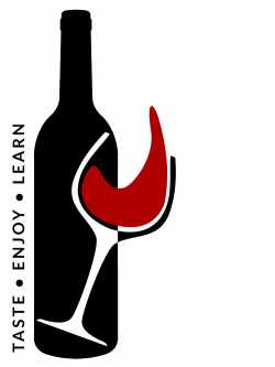 Our Liquor Industry News/Links 01-09-16 #Wine #Beer #liquor ...