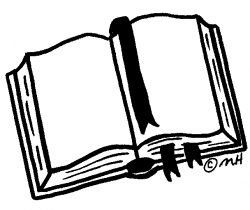 Free Glossary Cliparts, Download Free Clip Art, Free Clip ...