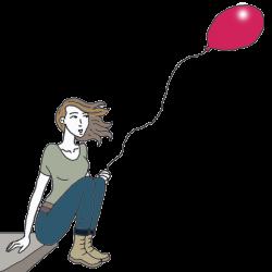 Balloon Dream Dictionary: Interpret Now! - Auntyflo.com