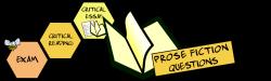 critical reading essay critical reading essay resume e jpg essay ...