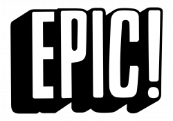 Word Epic - Words Search Puzzles Dictionary Epic Games Synonym ...