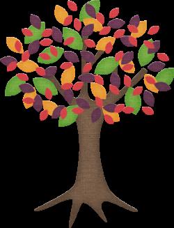 tree.png   Pinterest   Album, Scrapbook and Craft