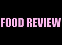 Pillow Talk Till Dawn: Johnny Rockets: An American Diner in Malaysia