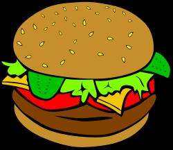 Non Perishable Food Clipart | Free download best Non Perishable Food ...