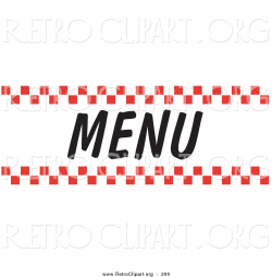 Diner Clipart | Free download best Diner Clipart on ...