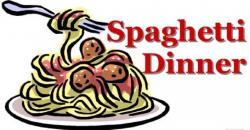 Church Luncheon Clipart | Free download best Church Luncheon ...