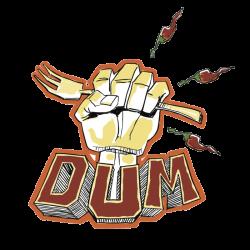 Dum Indian Soul Food Delivery - 3111 24th St San Francisco | Order ...