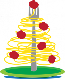 Free Spaghetti Clipart | jokingart.com Spaghetti Clipart