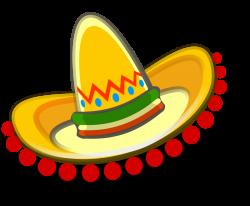 Marvelous Mexican Dinner