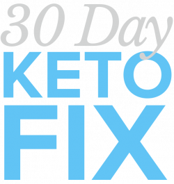 7-Day Ketogenic Diet Meal Plan And Menu   Keto, Low carb and Keto ...