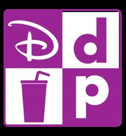 Disney Dining Plan - Wikipedia