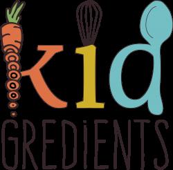 Pin by Kylie   Kidgredients on Kidgredients the blog   Pinterest ...