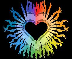 Rainbow Youth Group - LGBT Center OC