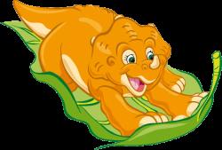 dibujos de dinosaurios a color - Buscar con Google | figuras dino ...