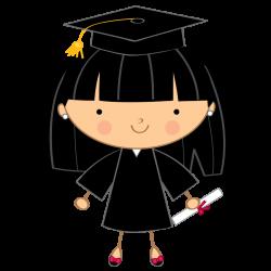 Graduation ceremony School Diploma Academic certificate Graduate ...