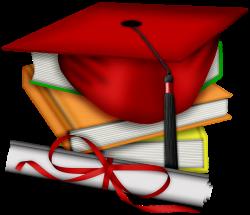 ESCOLA & FORMATURA | Graduación | Pinterest | Psp, Scrapbook and ...