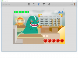 Typesy   Touch Typing & Keyboarding Software & App