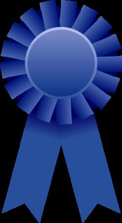 Award Ribbon Clipart   i2Clipart - Royalty Free Public Domain Clipart