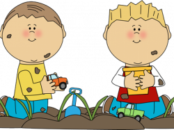 Free Dirt Clipart, Download Free Clip Art on Owips.com