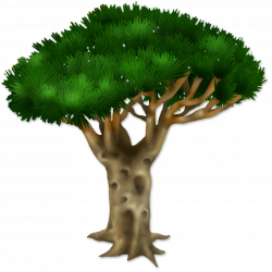 Image - Dragon Blood Tree.png | Hay Day Wiki | FANDOM powered by Wikia
