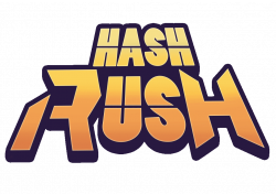 Overview of the First Hash Rush Team Meetup - Discussion - General ...