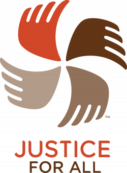 Justice For All Discussion Guide