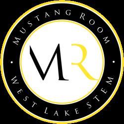 Mustang Room