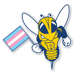 """Journey Towards a Trans Inclusive Campus"""" Panel Discussion 