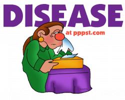 Disease 20clipart | Clipart Panda - Free Clipart Images