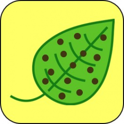 Wisconsin Disease Almanac 2018 | Plant Disease Diagnostics Clinic