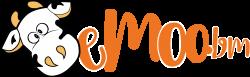 eMoo Online | Classifieds | For Sale | Corningware Blue Cornflower ...