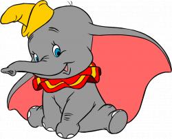 Military Disney Clipart