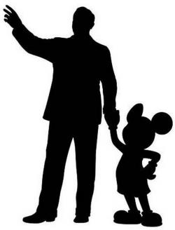 193 best Disney clip art images on Pinterest | Disney cruise/plan ...