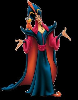 Jafar | Wickedpedia | FANDOM powered by Wikia